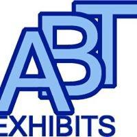 ABT Exhibits