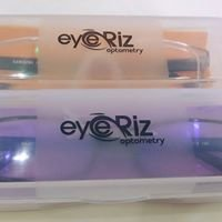 Eye-riz Optometry