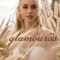 Glamourös Hochzeit- & Abendmode