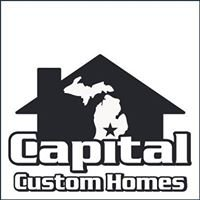 Capital Custom Homes, LLC
