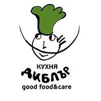 Бирария Диблър Good food & Sport