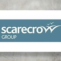 Scarecrow Group Ltd