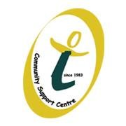 Community Support Centre of Essex County
