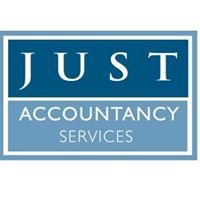 Just Accountancy Services