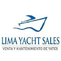 Lima Yacht Sales