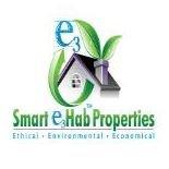 Smart EHAB Properties