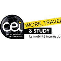 CEI - Work, Travel & Study