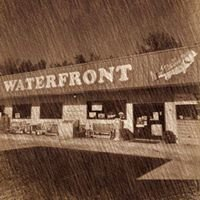 Waterfront Bay Grocery and Tackle