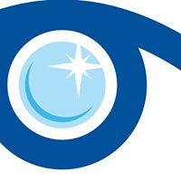 Hartman Vision Care