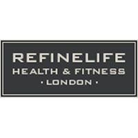Refinelife Health & Fitness