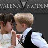 Valena Moden, Exklusive Hochzeits- & Eventmoden Lemgo