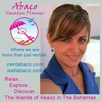 Abaco Vacation Planner