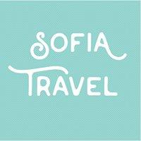 SofiaTourTaiwan - Taste of Traveling