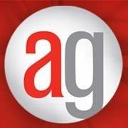 AlphaGraphics Alpharetta