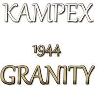 Kampex-Granity Kamieniarstwo