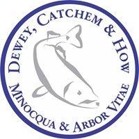 Dewey Catchem and How