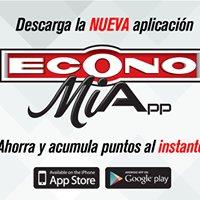 Supermercado Econo Rincón