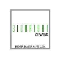 BioBright Carpet Cleaning