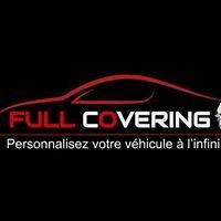 Full Covering