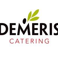 Demeris Catering