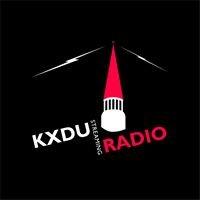 KXDU Radio