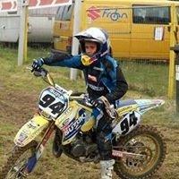 Motorradsport Frohn Lübben