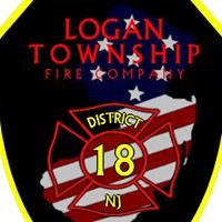 Logan Township Fire Department