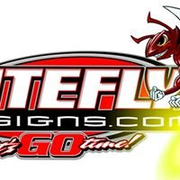 NITEFLY DESIGNS