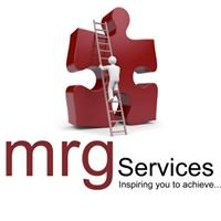 MRG Services