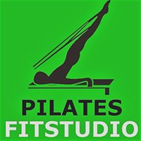 Pilates Fitstudio