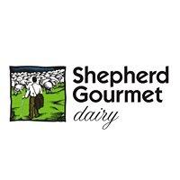 Shepherd Gourmet Dairy
