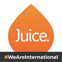 Juice - Sheffield