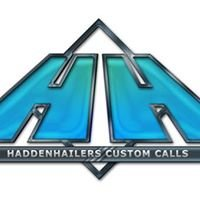 HaddenHailer's Custom Calls LLC