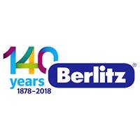 Berlitz Concepción