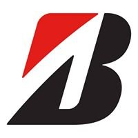 Bridgestone Tire Indonesia