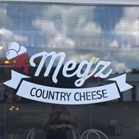 Megz Country Cheese, Inc