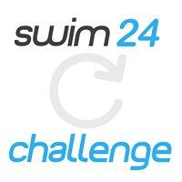 Swim 24Challenge