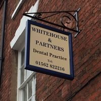 Whitehouse And Partners Dentists