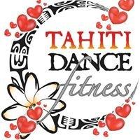 Tahiti Dance Fitness