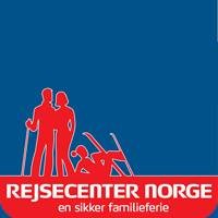 Rejsecenter Norge A/S