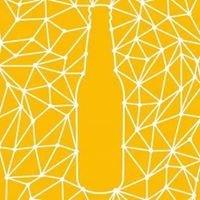 Festival Internacional de la Cerveza Morelia