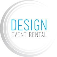 Design Event Rental