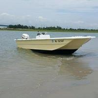 J & B Boat Sales