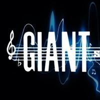 Giant Sounds