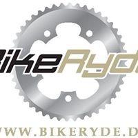 BikeRyde