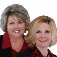 Mother/Daughter Team at United Country Properties South Land, LLC