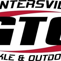 Guntersville Tackle and Outdoors