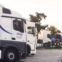Espo Logistics
