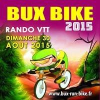 Bux-Bike Randonnee VTT