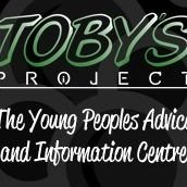 Toby's Young Peoples Project